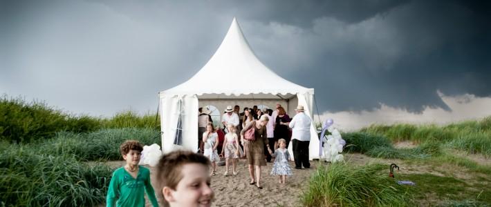 Hochzeiten Seyfried_Hochzeitsplanung Bremen,Hannover,Oldenburg