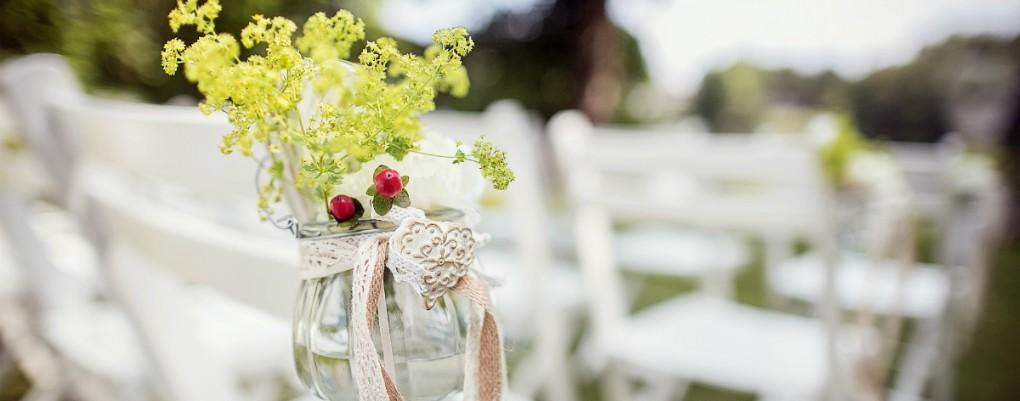 Hochzeit_Deko_Blumendeko