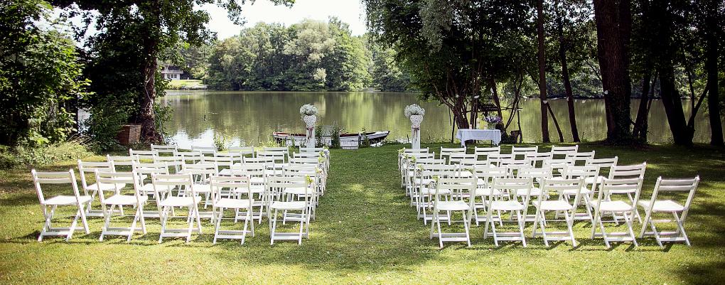 Freie Trauung_Hochzeit im Freien
