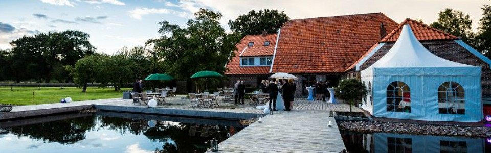 Hochzeit feiern oldenburg und umgebung