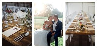 Hochzeitsplaner Amalfi