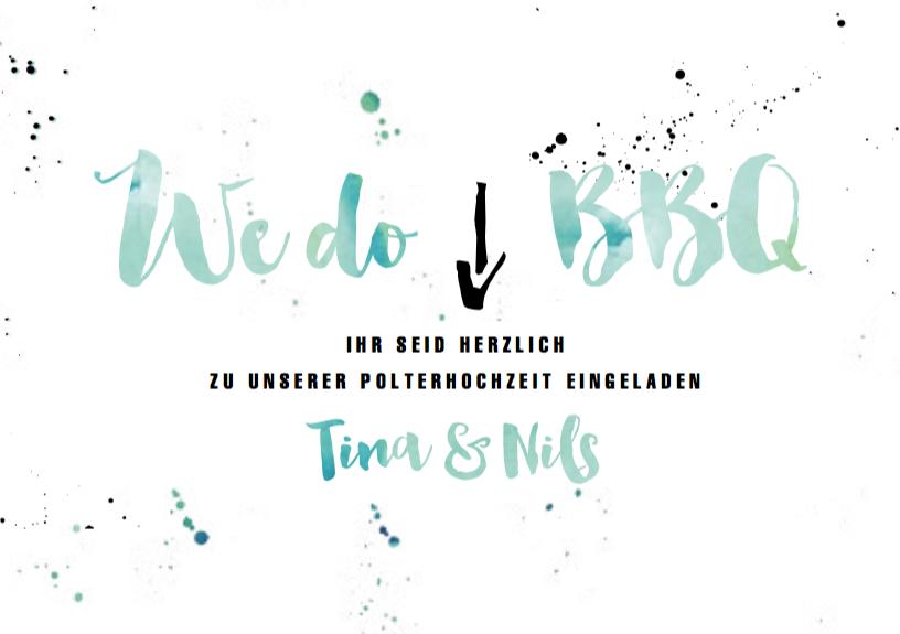 blog - seyfried weddings und events, Einladung