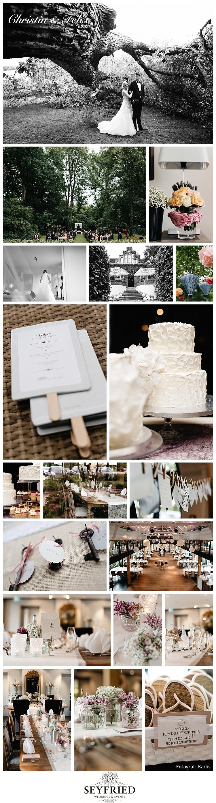 Hochzeitstorte, Hochzeitslocation, Oldenburg, Weddingplaner, Hochzeitsplanung,  Wedding Planer, Hochzeitsplanung, Weddingplanner, Traumhochzeit